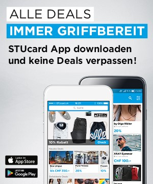 /PublishingImages/Grafiken/STUcard_ch_App.jpg
